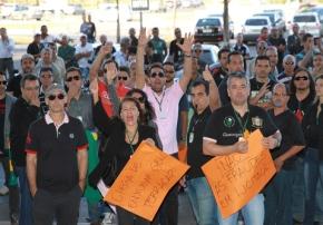 TERRACAP DESFIGURA BRASÍLIA E PROJETOORLA
