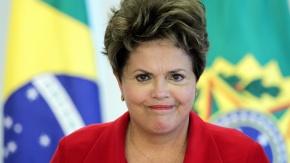 PERDA DO TÍTULO DE BRASÍLIA : UM VEXAME PARA OPAÍS