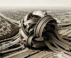 mobilidade-urbana-em-Natal