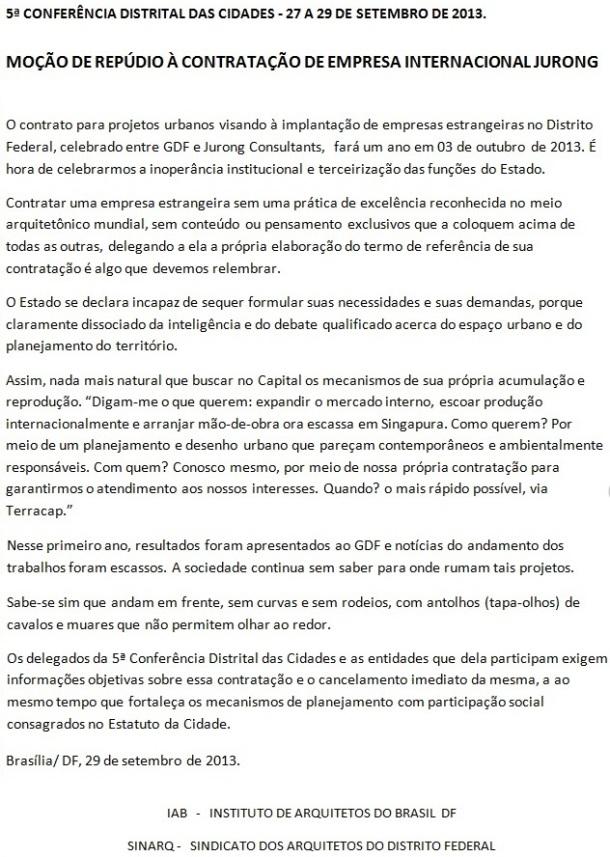 moo_de_repdio__contratao_de_empresa_internacional_jurong