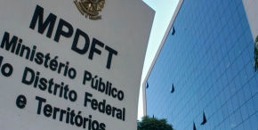 Nova decisão judicial suspende aprovação do PPCUB noCONPLAN