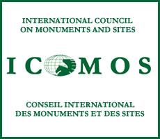ICOMOS se manifesta contra a construção da Quadra 500 do SetorSudoeste