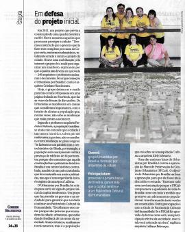 20141005_correiobraziliense_revista.png
