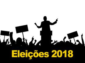 UpBsb pergunta e candidatos ao GDFrespondem.